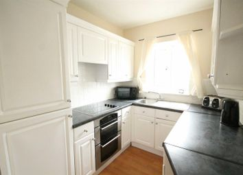 Thumbnail 3 bed terraced house to rent in Coniston Crescent, Crook