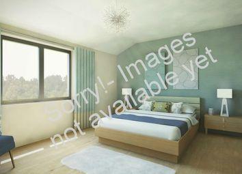 Thumbnail 3 bedroom flat to rent in - Clarendon Road, Leeds, West Yorkshire LS2, Leeds,