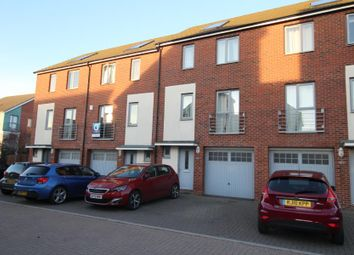 Thumbnail 6 bed property to rent in Great Copsie Way, Bristol