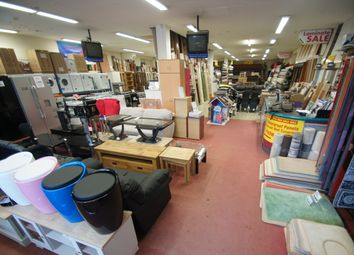 Thumbnail Land to rent in Riley Square, Coventry