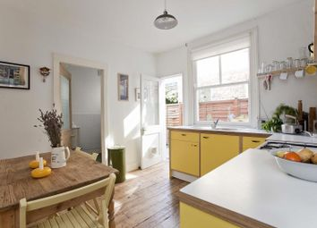 1 bed maisonette for sale in Margaret Road, London N16