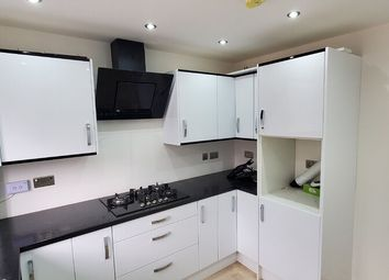 Thumbnail 4 bed semi-detached house for sale in Penncricket Lane, Oldbury