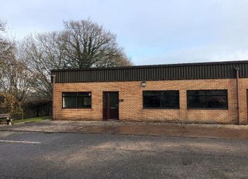 Thumbnail Office to let in Unit 1-2 Whitefield Court, Taylor Business Park, Risley, Warrington, Cheshire