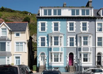 Thumbnail 5 bed property for sale in Bodfor Terrace, Aberdovey