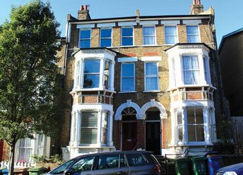 Thumbnail 4 bed terraced house for sale in Bromar Road, London