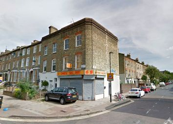 Thumbnail 1 bed flat to rent in 27 Fonthill Road, Finsbury Park, London