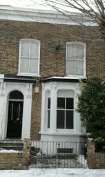 Thumbnail 6 bed shared accommodation to rent in Almack Road, London