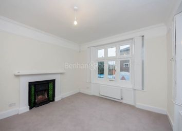 Thumbnail Flat to rent in Christchurch Passage, Hampstead