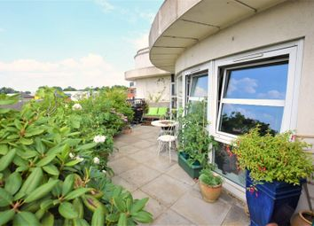 Thumbnail 2 bedroom flat for sale in 144 London Road, Kingston Upon Thames