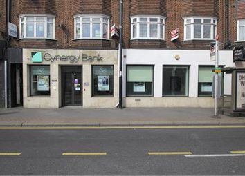 Thumbnail Retail premises for sale in Brighton Road, Croydon