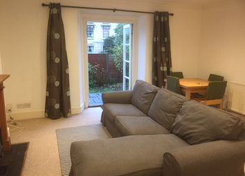 Thumbnail 1 bed flat to rent in Sydenham Hill, Bristol