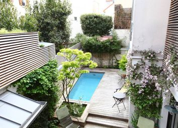 Thumbnail 7 bed property for sale in Vanves, Paris, France