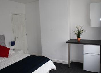 Thumbnail Room to rent in Bracebridge Street, Nuneaton