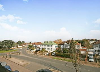 Thumbnail 3 bed flat for sale in Watford Road, Harrow-On-The-Hill, Harrow