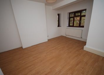 Thumbnail 2 bed flat to rent in Nash House, Poynders Gardens