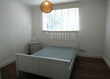 Thumbnail 2 bedroom flat to rent in Derby Road, Enfield