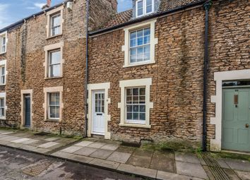 Thumbnail 3 bed terraced house for sale in Trinity Street, Frome