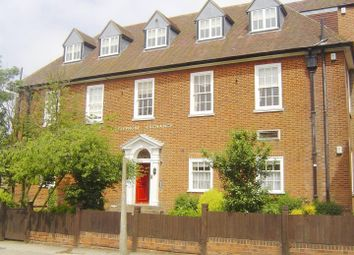 Thumbnail 2 bed flat to rent in Tankerton Road, Tankerton, Whitstable