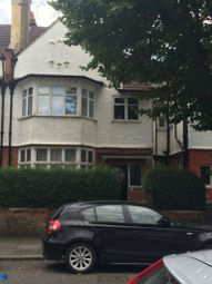 Thumbnail 4 bed duplex to rent in Oxgate Gardens, Dollis Hill