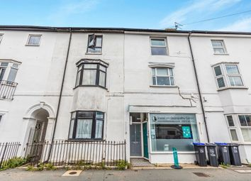 Thumbnail 2 bed maisonette for sale in Western Road, Shoreham-By-Sea