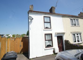 Thumbnail 2 bed property to rent in Staple Hill Road, Fishponds, Bristol