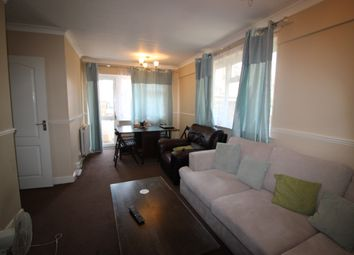 Thumbnail 2 bed flat for sale in Arras House, Woolwich Road, Woolwich