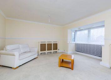 Thumbnail 2 bed flat to rent in Allison Close, Blackheath