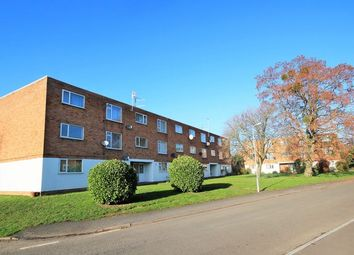 Thumbnail 3 bed flat for sale in Farleigh Road, Pershore