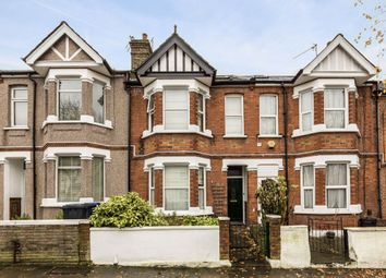 4 bed property to rent in Bramley Road, London W5