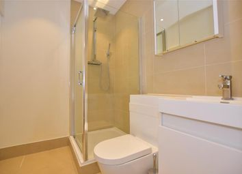 Thumbnail 1 bedroom maisonette for sale in Bridge Street, Leatherhead, Surrey