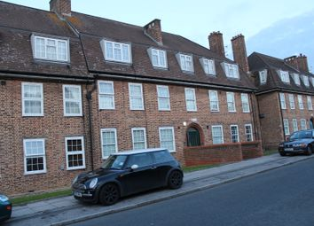 Thumbnail 2 bed flat for sale in Battersby Road, Catford London
