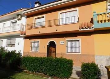 Thumbnail 4 bed town house for sale in Pueblo Nuevo De Guadiaro, Sotogrande, Cádiz, Andalusia, Spain