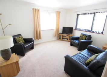 Thumbnail 3 bed cottage to rent in Goval House, Dyce