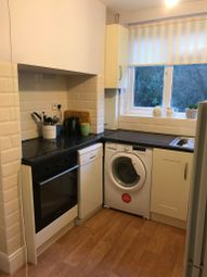 Thumbnail 3 bed semi-detached house to rent in Woodlands Avenue, West Byfleet