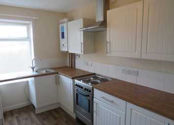 2 bed flat to rent in Denmark Road, Lowestoft NR32
