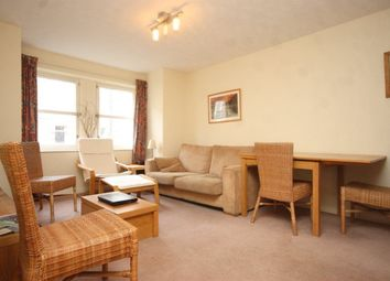 Thumbnail 2 bed flat to rent in Rankeillor Street, Edinburgh