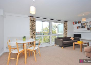 3 bed terraced house for sale in Highgate Road, London NW5
