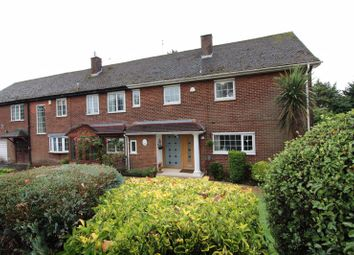Thumbnail 3 bed semi-detached house for sale in Bolton Road, Bury