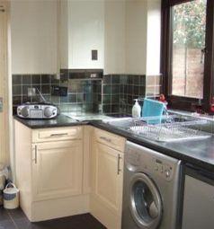Thumbnail 3 bed flat to rent in Bassenthwaite, Huntingdon
