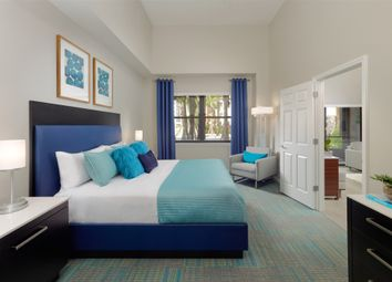 Thumbnail 2 bed apartment for sale in Grove Resort Ave, Winter Garden, Citrus