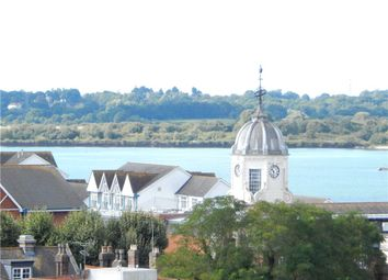 Thumbnail 2 bedroom flat for sale in Oceana Boulevard, Briton Street, Southampton