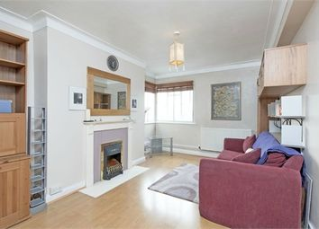 1 bed flat to rent in Fairfield Court, Fairfield Street, Wandsworth SW18