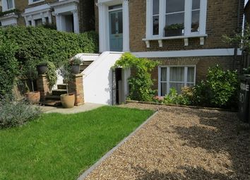 Thumbnail 1 bedroom flat to rent in Devonshire Road, London