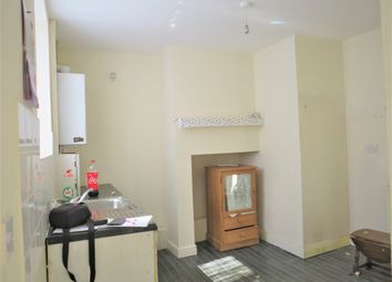 Thumbnail 3 bed terraced house to rent in Calder Road, Dewsbury