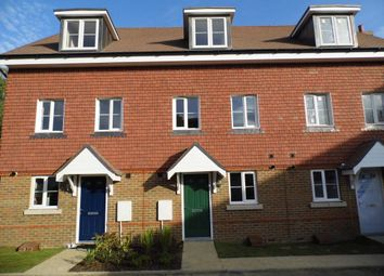 Thumbnail 3 bed property to rent in Cobham Field, Five Ash Down, Uckfield
