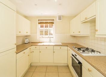 Thumbnail 2 bedroom property to rent in Penn Road, Islington