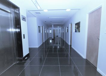 Property to rent in Daminis Ltd, 277A Green Street, London E7