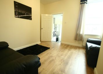 Thumbnail 3 bedroom flat to rent in 70 Pppw - Eighth Avenue, Heaton