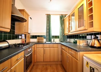 1 bed flat for sale in Newton Road, Torquay TQ2