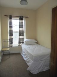 Thumbnail 3 bedroom shared accommodation to rent in Eltham High Street, Eltham